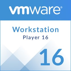 Academic Upgrade: VMware Workstation 14 Player or Workstation 15 Player to Workstation 16 Player. Min. one year support required